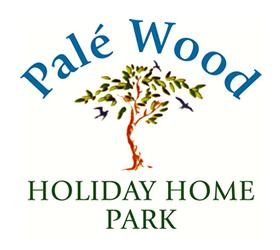 Palé Wood Holiday Park