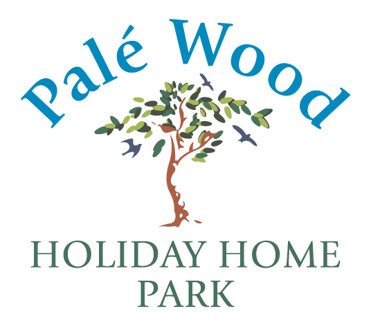 Palewood  Holiday Park