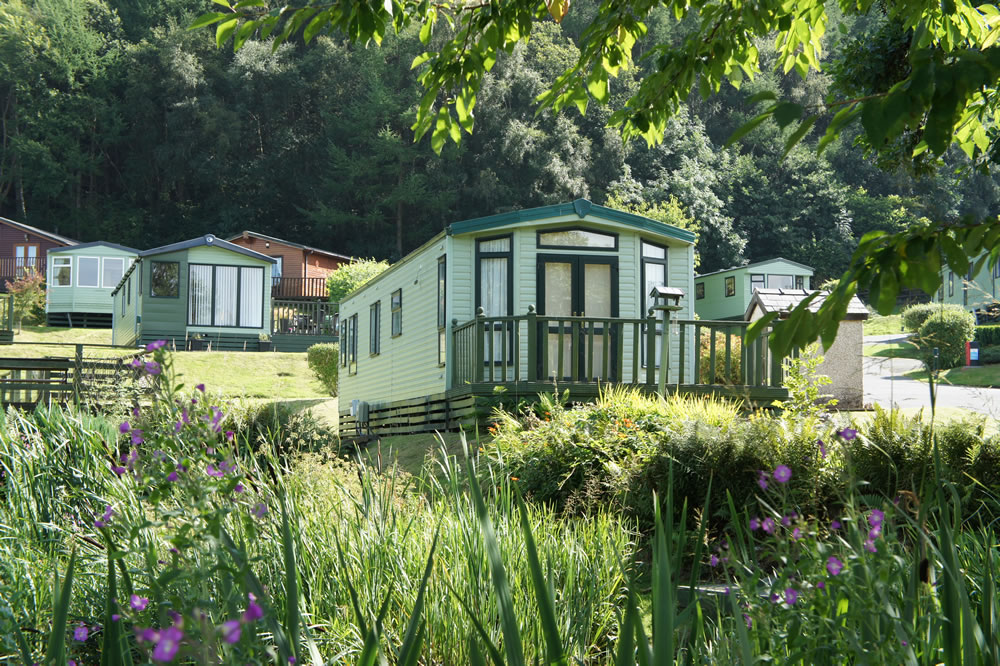 Reasons Why You Should Buy A Holiday Home
